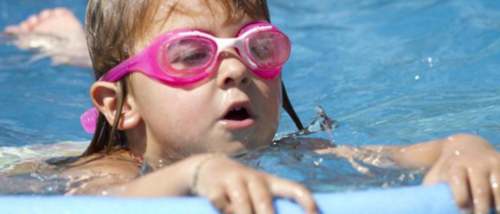 Permalink to:Şcoala de înot